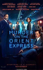 boxoffice murder 186x300 - پرفروشترین فیلمهای سینمایی هفته گذشته (۱ دسامبر تا ۳ دسامبر)
