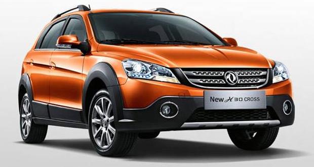 بررسی 5 مدل خودروی اتوماتیک ارزان قیمت