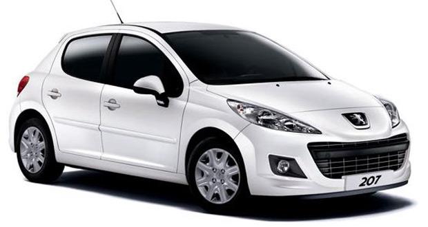بررسی 5 مدل خودروی اتوماتیک ارزان قیمت در ایران