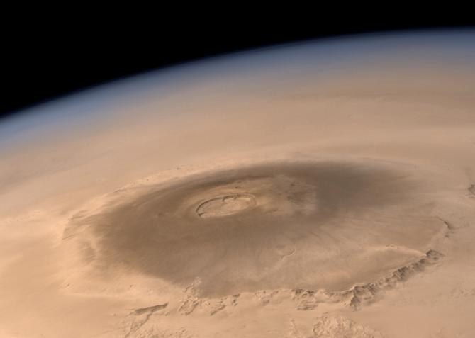 درک بهتری از زمان دقیق فعالیتهای آتشفشانی رخ داده در مریخ، میتواند اهمیت بسیار زیادی داشته باشد. چراکه این اطلاعات میتواند به دانشمندان کمک کند، تاریخچه و همچنین ساختار داخلی سیاره سرخ را بهدرستی درک کنند