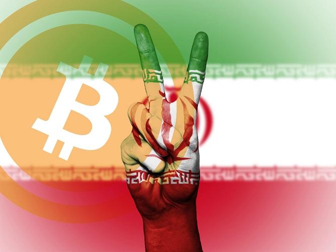 شرکت BTXCapital در اظهارنظری اعلام کرده، ایران با وجود 50 میلیون کاربر اینترنت، پتانسیل تبدیل شدن به یکی از بازارهای بزرگ بیتکوین در سالهای آینده را دارد