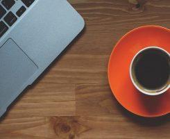 ۱۱ روش برای بهبود عملکرد لپ تاپ