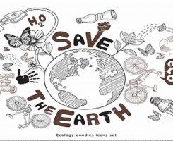 نامه هشدار دهنده ۱۵ هزار دانشمند به جامعه بشری؛ بدبختی گسترده برای انسان ها!