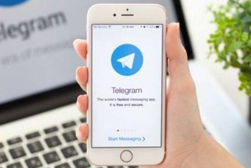 مسدود شدن ویز برای حفاظت از حریم خصوصی مردم؛ پیام رسانهای خارجی فعلا مسدود نمی شوند!