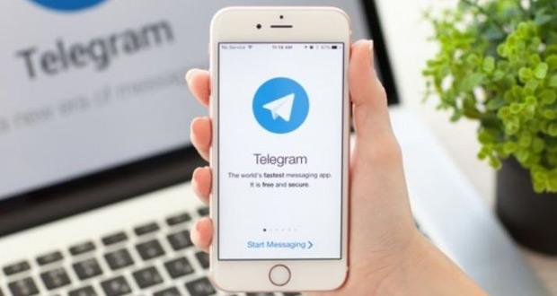 مسدود شدن ویز برای حفاظت از حریم خصوصی مردم؛ پیام رسان های خارجی فعلا مسدود نمی شوند!