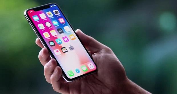 بررسی آیفون X اپل: پیشرفتهترین و برجستهترین محصول کوپرتینو چه قابلیتهایی دارد؟