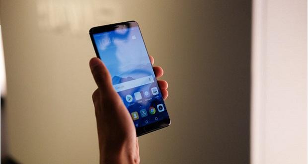 بررسی میت 10 هواوی : هرآنچه باید در مورد این گوشی هوشمند بدانید!