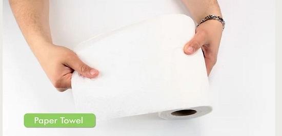دستمال