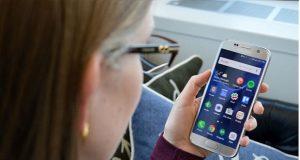 برای خریدن یک گوشی دست دوم چه نکاتی را باید مد نظر قرار دهیم؟