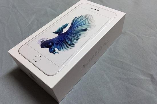 خریدن یک گوشی دست دوم در قالب یک محصول بازسازی شده!