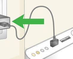 راه های شارژ پاوربانک؛ چگونه پاور بانک را شارژ کنیم؟