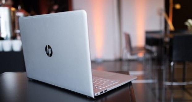 مروری بر بهترین لپ تاپ های اچپی (HP) در سال 2017