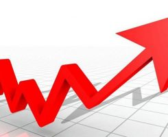 بهبود رشد اقتصادی کشور با افزایش سرعت اینترنت