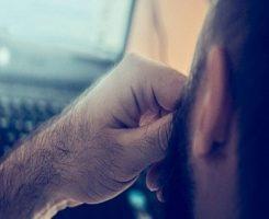 اعتیاد به اینترنت چیست و چگونه می توان از آن جلوگیری کرد؟