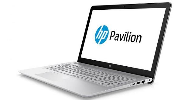 بهترین لپتاپ های اچ پی2017 : لپتاپ های HP که ما دیده ایم و آزمایش شده اند.