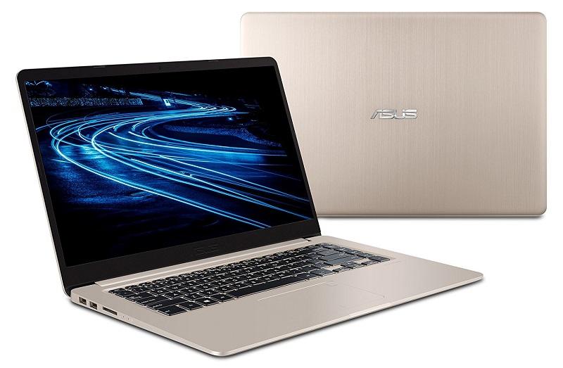 بهترین لپ تاپ ایسوس برای خلاقها: VivoBook S