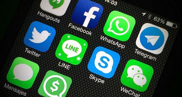 اپلیکیشن های جایگزین تلگرام ؛ انتخاب بهترین پیام رسان داخلی و خارجی