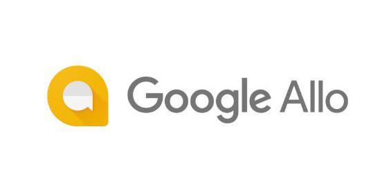 پیام رسان الو گوگل