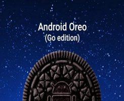 نسخه Go اندروید اوریو ۸.۱ منتشر شد؛ تغییراتی برای گوشیهای پایینرده