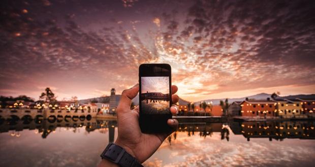 بهترین گوشی های هوشمند ۲۰۱۸ ؛ گوشی های پرچمدار ۲۰۱۸ چگونه خواهند بود!