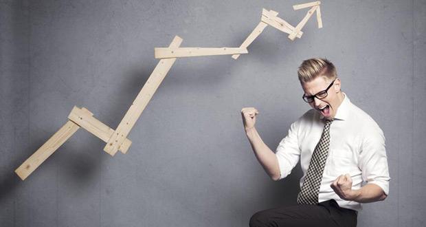 بررسی ویژگی های افراد موفق ؛ یک فرد موفق باشیم!