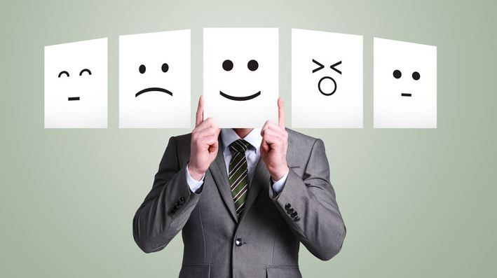 اخلاق گرایی از ویژگی های افراد موفق