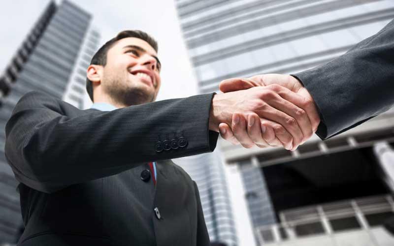 روابط خوب از ویژگی های افراد موفق