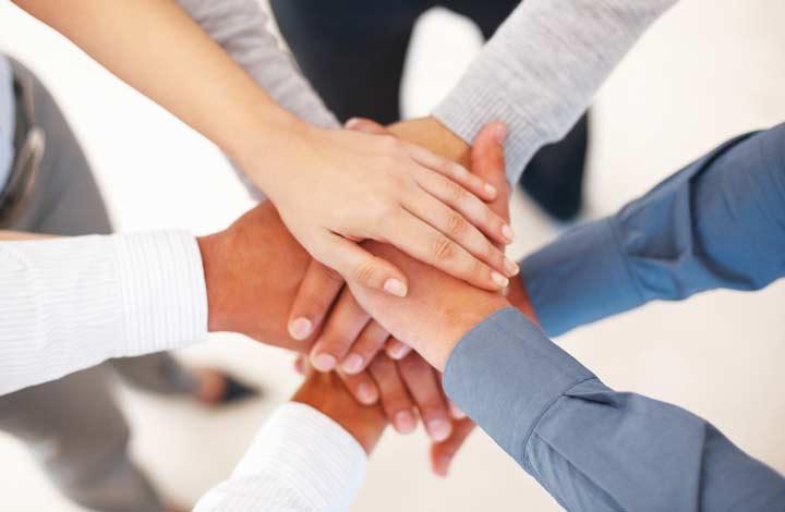 مسئولیت پذیری از ویژگی های افراد موفق