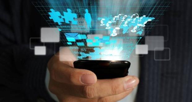 تست اینترنت نسل پنجم موبایل با 17 مگابایت سرعت دانلود!