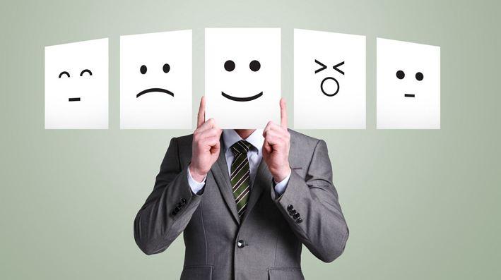7. صفتهای مثبت را در خود افزایش دهید!