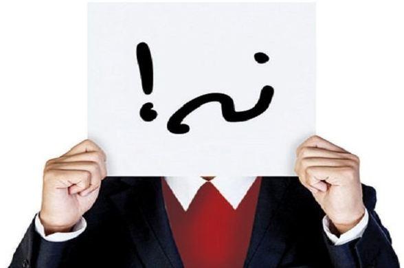 9. نه گفتن را بیاموزید!