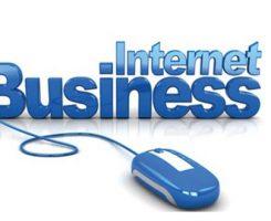 انتشار جدول وضعیت کسب و کارهای اینترنتی در ایران