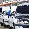 صنعت خودروسازی ایران آرامش ندارد ؛ بررسی مشکلات صنعت خودروی کشور