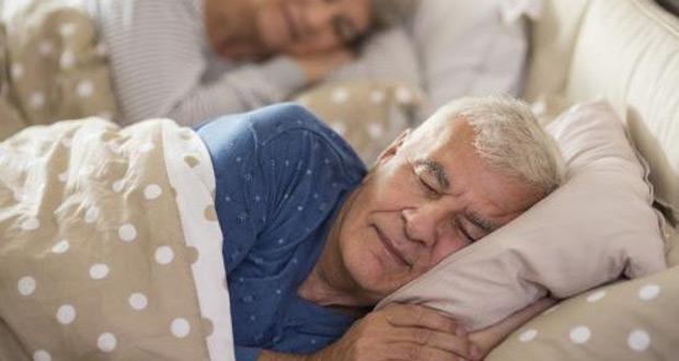 دلایل ضعف حافظه در پیری ؛ بررسی مشکلات حافظه