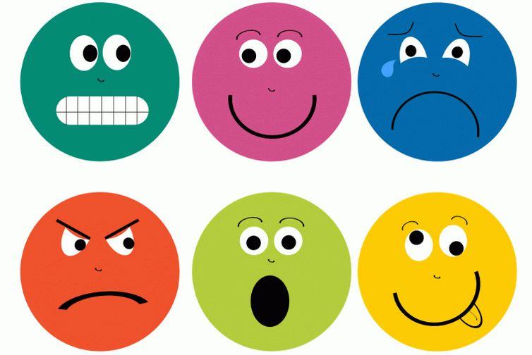 10. حتما احساسات خود را بیان کنید!