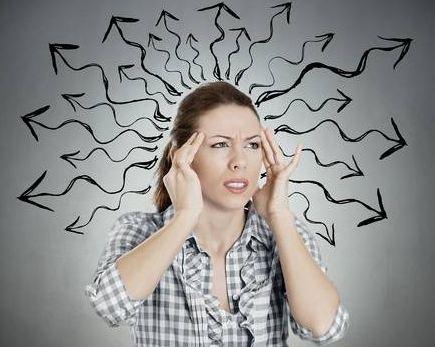 15. انرژی منفی را از خود دور کنید!