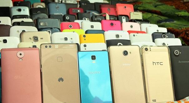 ویژگیهای گوشی های چینی آنان را به بهترین انتخاب برای خرید موبایل تبدیل کرده است