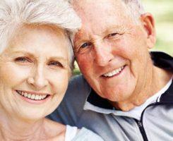جلوگیری از پیری با مهار یک آنزیم !