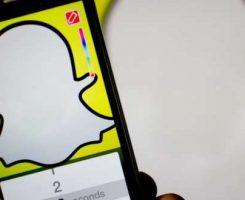 اپلیکیشن جدید اسنپ چت از دیدگاه کاربران ؛ روزهای اوج یا سقوط؟