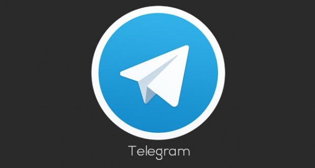 آموزش افزایش امنیت تلگرام ؛ چگونه تلگرام خود را امنتر کنیم