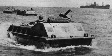 9. LVT MK - 4