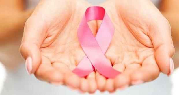 سرطان اولین عامل مرگ و میر در ایران تا ۱۵ سال دیگر!