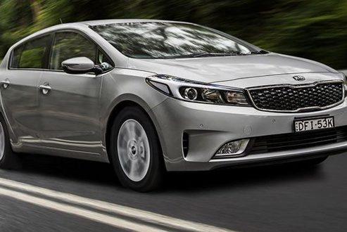انتشار جدیدترین قیمت خودروهای خارجی در بازار داخلی آذر ماه ۹۶