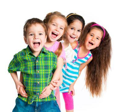6. از نظریات نسلهای مختلف غافل نشوید