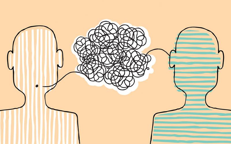 گفتگو از راه های افزایش هوش