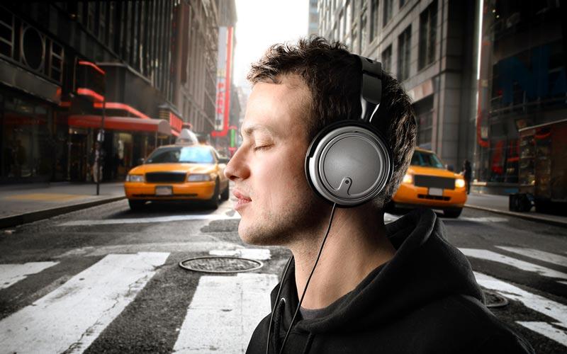 کتاب صوتی از راه های افزایش هوش