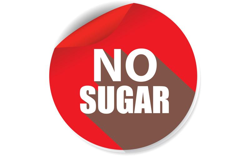 عدم مصرف شکر از راه های افزایش هوش