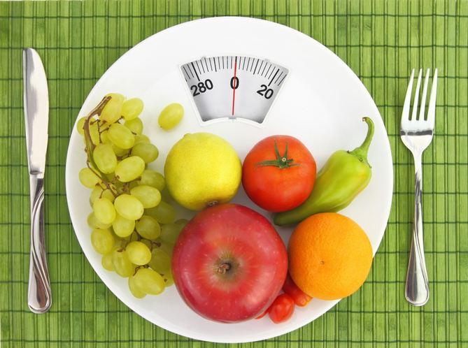 راه های تقویت حافظه با رژیم غذایی مناسب