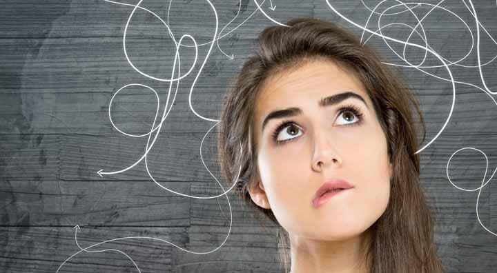 راه های تقویت حافظه با گام عملی