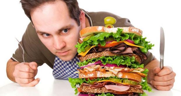چگونه چاق شویم؟ روش هایی برای افزایش وزن